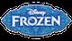DisneyFrozenLogoLR_1