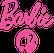 barbie minilogo